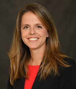 Laura K. Price, MD, OB/GYN