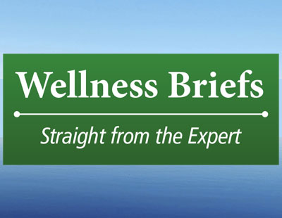 Wellness Hub Briefs - Straight from the Experts